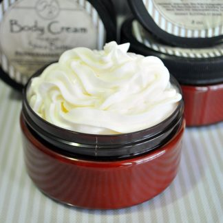 Lotions, Creams & Salves